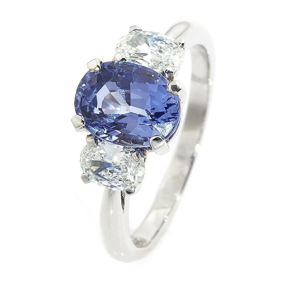 Price Of Diamond Da